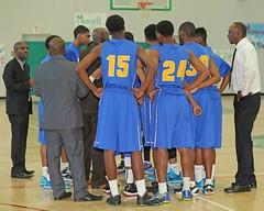 D118222A (RobHelfman) Tags: sports basketball losangeles team highschool dorsey crenshaw