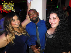 02/27/15 Club Bounce OC Grand Opening party pics! (CLUB BOUNCE) Tags: bbw curves curvy plussize plussizemodel plussizefashion bbwlove bbwdating clubbounce bbwnightclub bbwclubbounce plussizepictures plussizepics houseofcurves