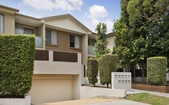 7/20-22 High Street, Caringbah NSW