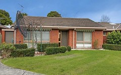 2/4 Victoria Parade, Frankston South VIC
