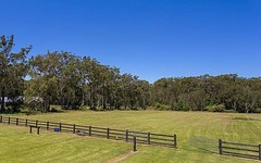 44a Lisadell Road, Medowie NSW
