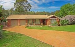 14 Caley Place, Sunshine Bay NSW