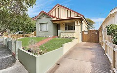 106 Cottenham Avenue, Kensington NSW