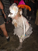 IMG_6488 (EddyG9) Tags: party music ball mom costume louisiana neworleans lingerie bodypaint moms wig mardigras 2015 momsball