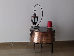 DSC00335 (amalia_mar) Tags: candle decoration lanterns