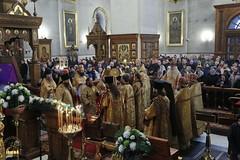 43. Торжество Православия