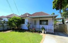 47 Glassop Street, Yagoona NSW
