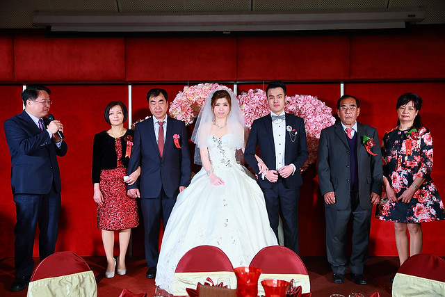 My wedding_1025