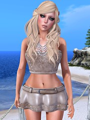 Mabelle 2A (kirstentacular) Tags: yummy truth uber slink miamai adamneve glamaffair theliaisoncollaborative eudora3d flashfriendlyposes shinyshabby