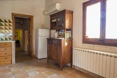 Interior Can Burguès (Foto- Manel Cuesta) -16