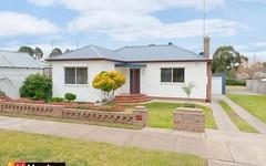 29 Lorne Street, Goulburn NSW