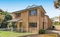 1/121-127 Riverview Road, Earlwood NSW