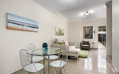 6/14-18 Connells Point Road, South Hurstville NSW