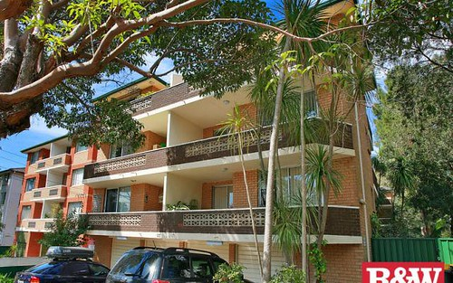1/97 The Boulevarde, Dulwich Hill NSW 2203