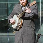 Sean Thomson (_K310986) thumbnail