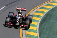 Formula One World Championship (gjdmultimedia) Tags: track action oz australian australia melbourne f1 grandprix formulaone circuit formula1 albertpark gp jm414 gp1501b