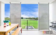 Unit 3/237-239 Canterbury Road, Canterbury NSW