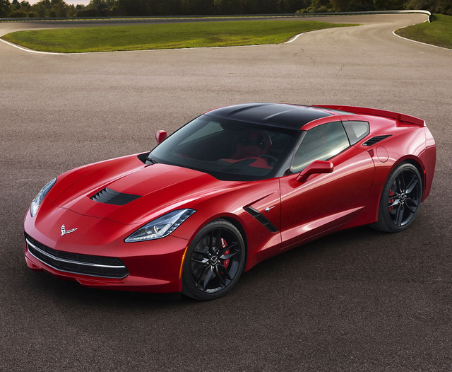 2016chevroletcorvettestingray 2016chevroletcorvettez06 2016chevroletcorvettez07 2016chevroletcorvettezr1 2016chevycorvettez06