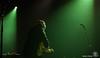 Pixies, Marquee Cork, Shane J Horan 14