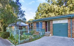 3/145 Pacific Highway, Ourimbah NSW