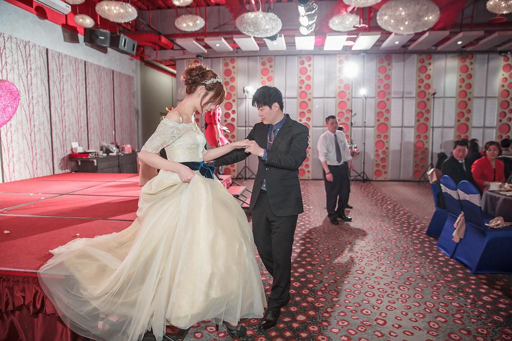 054新竹彭園婚宴會館婚攝