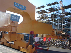 DSC00649 (stage3systems) Tags: shipbuilding dsme teekay rasgas