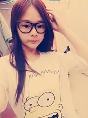 10506555_814012488617205_5391353172377312461_o (Boa Xie) Tags: boa boaxie yumi sexy sexygirl sexylegs cute cutegirl bigtits taiwanesegirl