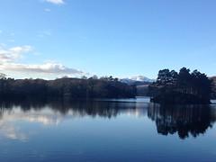 Loch Katrine (sarahagnew67) Tags: loch trossachs katrine