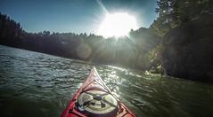 La Conner Kayaking-8 (RandomConnections) Tags: laconner skagitriver skagitriverestuary swinnomishchannel washington washingtonstate kayaking paddling unitedstates us