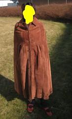 suede-$_57!! (Umhaenge2010) Tags: cape cloak suede daim umhang cloack
