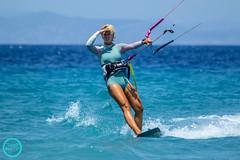 20160722RhodosIMG_7330 (airriders kiteprocenter) Tags: kitesurfing kitejoy beachlife kite beach airriders kiteprocenter rhodes kremasti