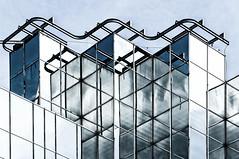Tower (Kevin R Thornton) Tags: d90 urban nikon london 201508 street architecture 2015 city england unitedkingdom gb