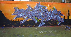 CHIPS CDSK 4D SMO (CHIPS CDSk 4D) Tags: chips cds cdsk chipscdsk chipscds chipsgraffiti chipslondongraffiti chipsspraypaint chipslondon chips4thdegree chipscdsksmo4d cans chips4d 4d 4degree 4thdegree spraypaint street spray spraycanart spraycans stockwellgraffiti sardinia sprayart suckmeoff smo spraycan graffitiuk graffiti graff graffart graffitilondon graffitiabduction grafflondon graffitichips graffitibrixton graffitistockwell graf graffitilove brixton brixtongraffiti bombing
