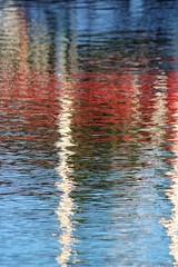 Il y a plus de larmes verses sur la terre qu'il n'y a d'eau dans l'ocan (marycesyl,) Tags: france nice explore drapeautricolore enberne deuilnational
