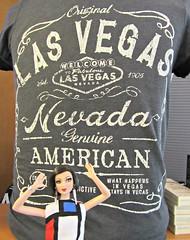 Las Vegas Airport5 (annesstuff) Tags: annesstuff terminal3 airport lasvegas doll fashiondoll traveldoll mattel barbie slots slotmachines barbieconvention nationalbarbieconvention jacksonville florida
