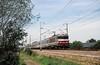 15039  Berchem  26.05.05 (w. + h. brutzer) Tags: berchem eisenbahn eisenbahnen train trains frankreich france railway elok eloks lokomotive locomotive zug 15000 sncf webru analog nikon