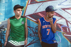 Photo Shooting Fragh Sport (Marco Piras Photography) Tags: street summer color colour love colors sport collage shop set photo model strada colours moda forza di production shooting casual edition streetwear summerlove airing camicie