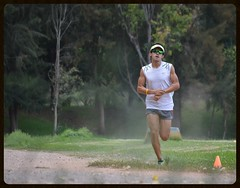 Miguel Mrquez (magnum 257 triatlon slp) Tags: park parque miguel mxico run don triathlon pista talento magnum triathlete slp tangamanga mrquez triatlon soador potosino seleccinnacional triatleta miguelmrqueztricom