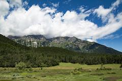 Andalo021 (Francesco Romani (fra831)) Tags: summer sky italy cloud alps italia nuvola estate cielo alpi montagna trentino dolomiti bellezza muntain andalo 2016
