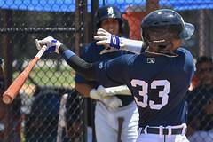 20160712_Hagerty-321 (lakelandlocal) Tags: baseball florida santos tigers lakeland rookie minorleague tigertown gulfcoastleague