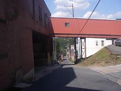 Pottsville Pa (stingrayintl) Tags: pennsylvania pa pottsville schuylkillcounty