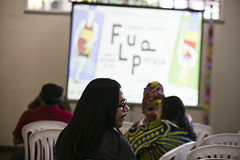 14_FLUPP2016_Fotos060816_A_credito AF Rodrigues08 (flupprj) Tags: afrodrigues riodejaneiro rj brasil