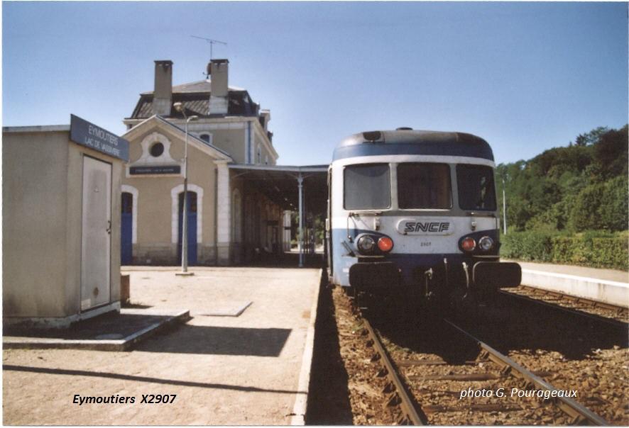 2907 Eymoutiers 03