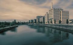 westhafen (blancobello) Tags: canon frankfurt westhafen 70d
