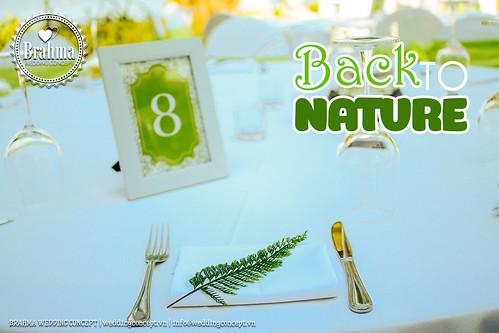 Braham-Wedding-Concept-Portfolio-Back-To-Nature-1920x1280-31
