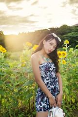 _DSC6174 (kiwi0320) Tags: nikondf nikon2470mmf28 photobykiwilee youna okinawa bikini