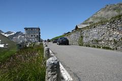 2007-10-039 (francobanco2) Tags: pass psse furka grimsel susten oberalp furkapass grimselpass motorrad