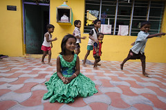 (Kals Pics) Tags: kids boys girls friends brothers sisters playtime funtime happiness bliss cwc chennaiweelendclickers roi rootsofindia life people home house relation incredibleindia pov perspective sweet cute lovely cuteness mettuthangal thiruvallur tiruvallur tamilnadu india doors windows kalspics