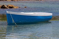 IMG_3908_edited-1 (Lofty1965) Tags: ios islesofscilly oldtown boat blue