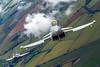 RAF Typhoons flying the beautiful british countryside... © Nir Ben-Yosef (xnir) (xnir) Tags: raf typhoons flying beautiful british countryside © nir benyosef xnir